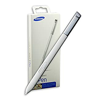 Original White S Pen Stylus Touch Retail packing for Samsung Galaxy Note 2 LTE N7100 7105