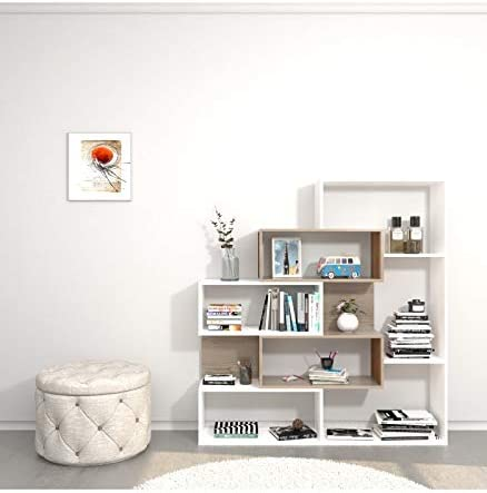 Alkar 6402623/Miroir ext/érieur