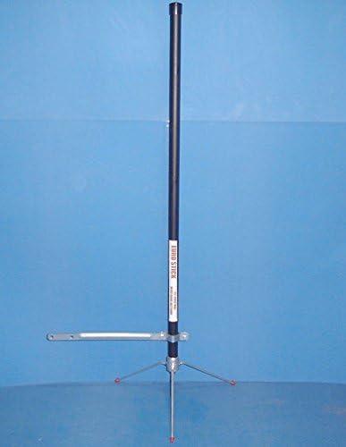 EUROSTICK DX 25-2000MHz BASE SCANNER ANTENA/AERIAL