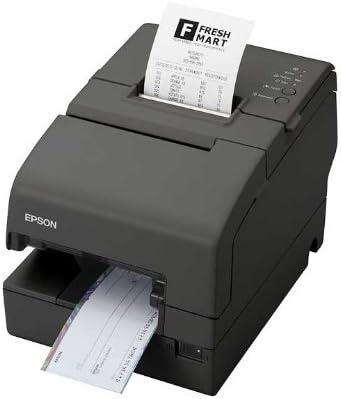 Amazon.com: Epson TM-H6000IV Multifunction Printer - Serial ...