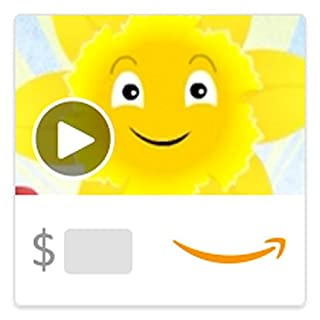 Amazon eGift Card - Have a Happy Mother's Day (Animated) [American Greetings] (B00BWDH6H4) | Amazon price tracker / tracking, Amazon price history charts, Amazon price watches, Amazon price drop alerts
