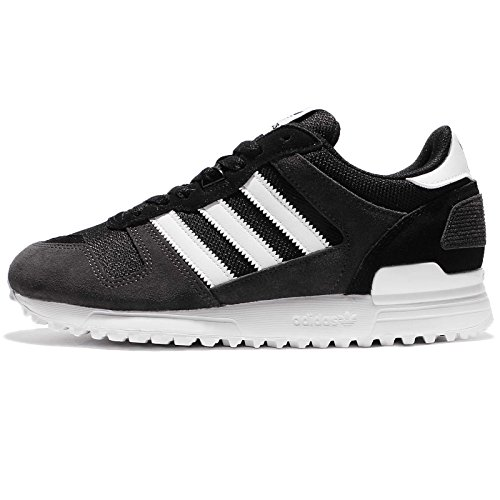 Black 700 Utility adidas Core ZX Black Schwarz Sneaker Herren White Ftwr ZEzzYqwF