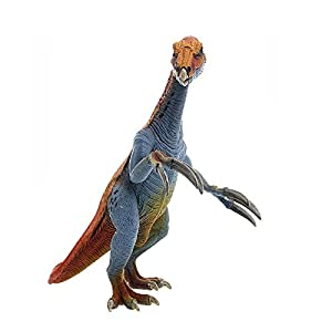 Schleich Therizinosaurus Toy Figure