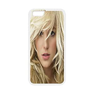 Generic Case Britney For iPhone 6 4.7 Inch G7Y6658328