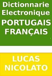 Dictionnarie Electronique Portugais-Français