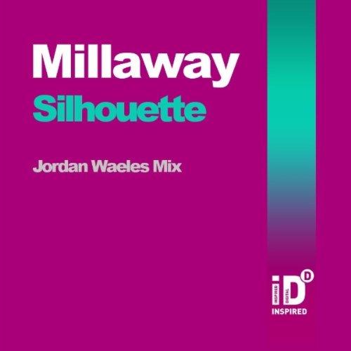 Jordan Waeles Remix) (Jordan Silhouette)