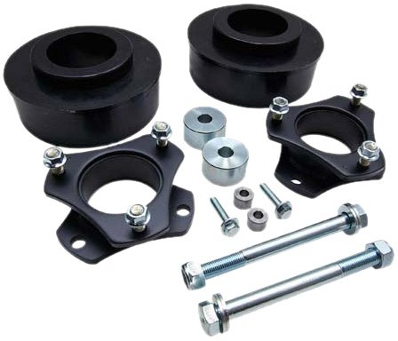 ReadyLift 69-5060 Smart Suspension Technology Lift Kit by Readylift