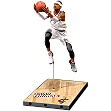 McFarlane Toys Nba Series 32 Isaiah Thomas Cleveland Cavaliers Action Figure
