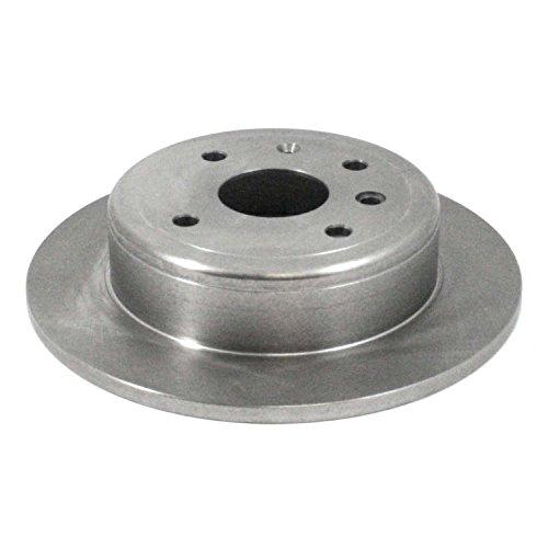 durago-br900630-rear-solid-disc-brake-rotor