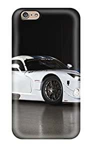 New Shockproof Protection Case Cover For Iphone 6/ Dodge Srt Viper Gt3 R Case Cover