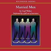 Married Men  | Carl Weber