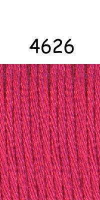Dale of Norway Vipe Yarn (Deep Pink)