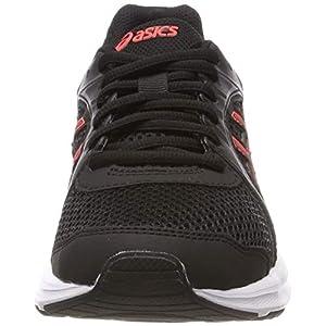 Asics Jolt 2 | Zapatillas Mujer