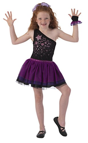 KidKraft Rockstar Dress Up Costume - L
