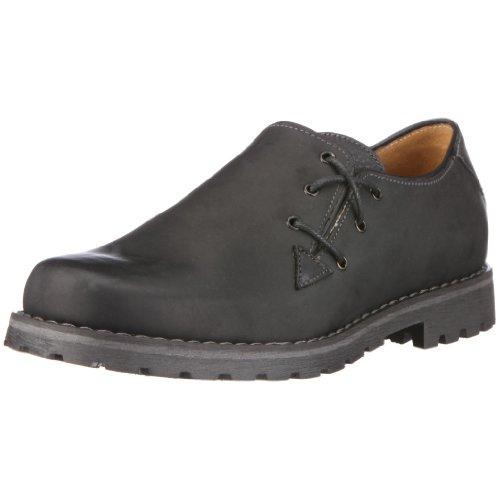FRETZ men 7765.8176.51 - Zapatos para hombre Negro