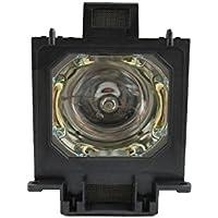 Lampedia Projector Lamp for SANYO PLC-WTC500AL / PLC-WTC500L / PLC-WTC50L / PLC-XTC50L / PLC-XTC55L