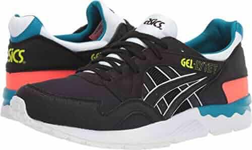 25b8161e1c5dd Shopping $100 to $200 - Tennis & Racquet Sports - Athletic - Shoes ...