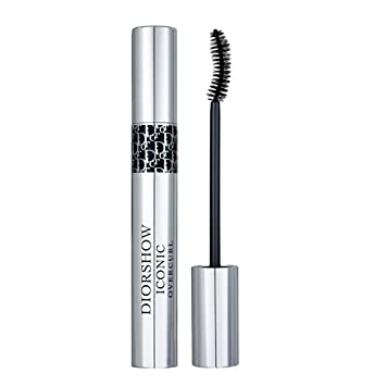 dior mascara  : Christian Dior Diorshow Iconic Overcurl Mascara for ...