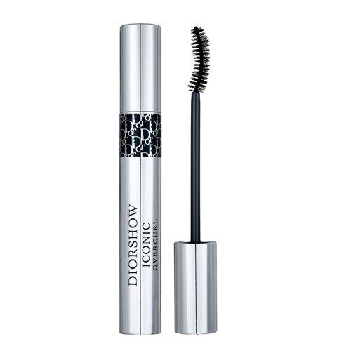christian-dior-diorshow-iconic-overcurl-mascara-for-women-090-black-033-ounce