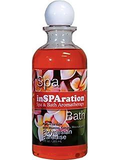 Amazon com : Brilliance For Spas pH Increaser 16 Oz