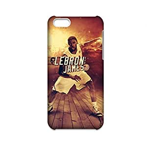 linJUN FENGGeneric Custom Design With Lebron Raymone James Unique Phone Case For Man For 5C Iphone Choose Design 1-2