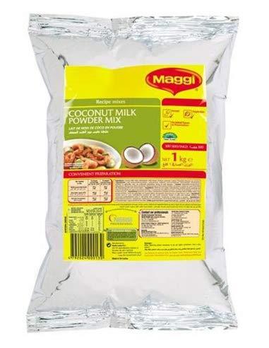 Nestle Coconut Milk Powder 1kg (Maggi Coconut Milk Powder)