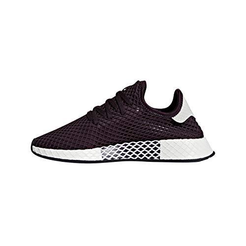 Fitness Chaussures rojnob rojnob 0 Femme De Deerupt Adidas W acenat Rouge ZqxnwEIxPp