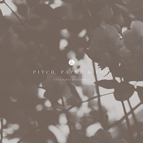pitch-paper-foil