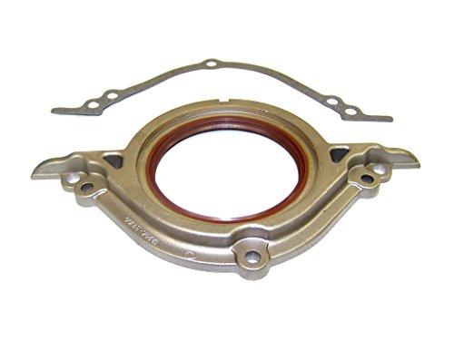 DNJ Engine Components RM632 Rear Main Seals
