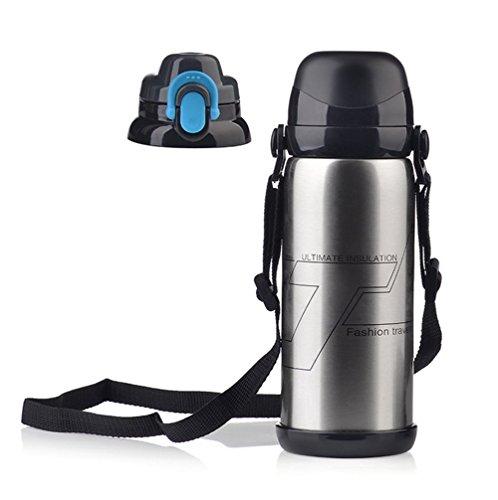 water bottle lid under armor - 9