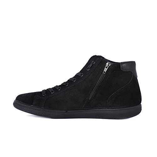 IGI&CO Zapatos de cordones para hombre