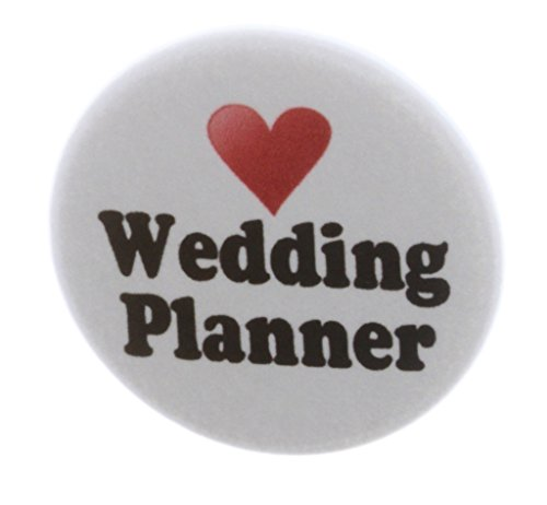 A&T Designs - Wedding Planner 1.25