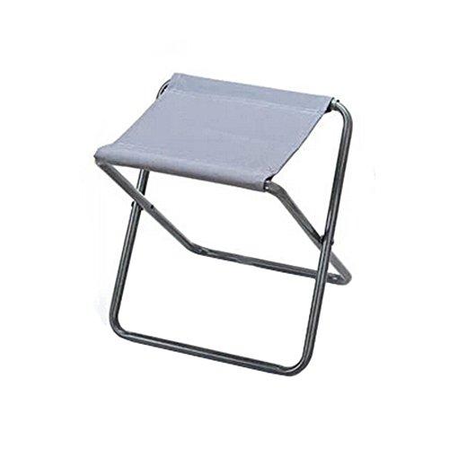 Kids Sport Folding Stool Seat Camping Fishing Hiking 11x9