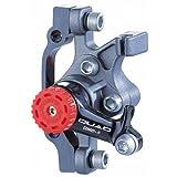 RavX V Brake Kit Routes Housing Cable Direct to Brake 110 90 Deg Guide 2 x Boots