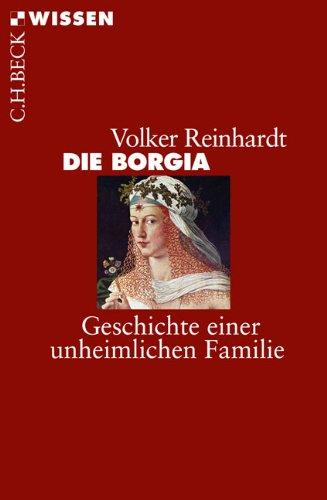 die-borgia-geschichte-einer-unheimlichen-familie