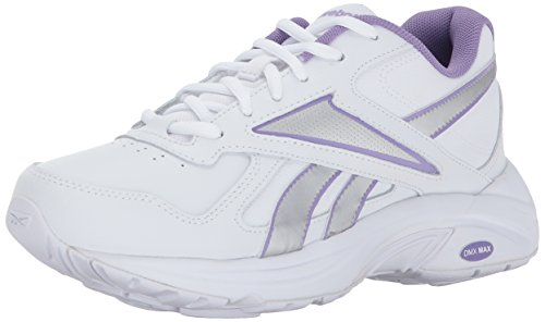 track shoes for women - 9