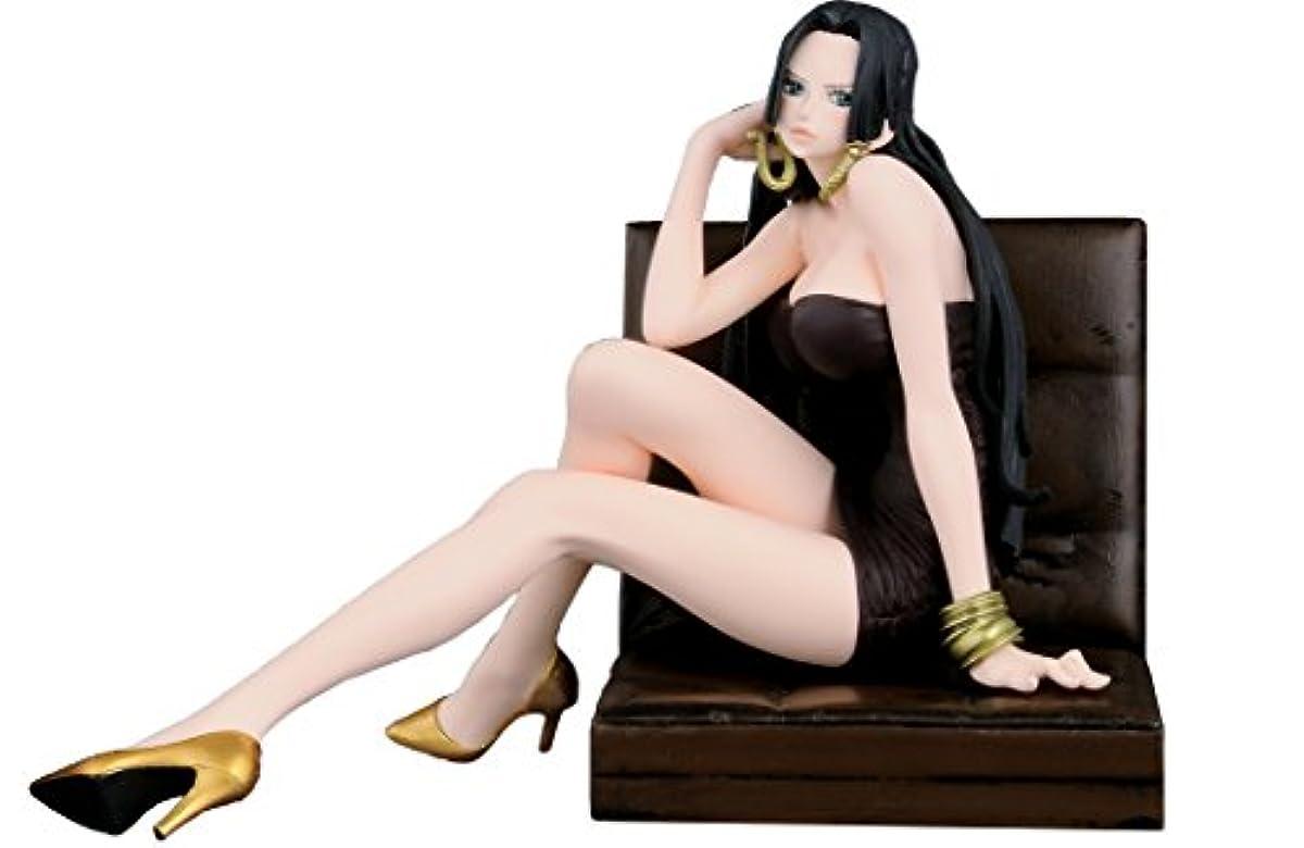 [해외] 원피스 CREATOR×CREATOR -BOA.HANCOCK- II 보아행콕 특별 컬러