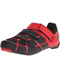 Men's Select RD IV Cycling Shoe