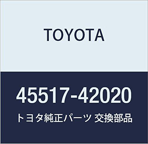Toyota 45517-42020 Rack and Pinion Mount Bushing