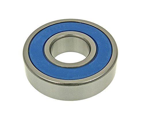 Rodamiento de Bolas Sellado 20/x 47/x 14/mm/ /6204.2RS.C3