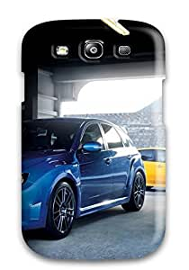 Extreme Impact Protector LKJMzLp12636wpQPF For SamSung Galaxy S5 Mini Case Cover