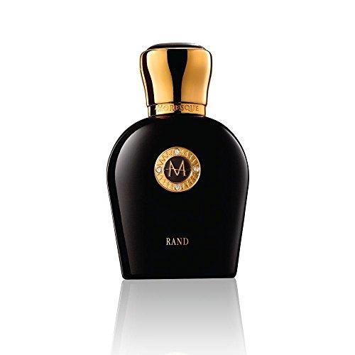 50 Ml New Box (Moresque Rand Eau de parfum 1.7 Oz / 50ml New in Box)