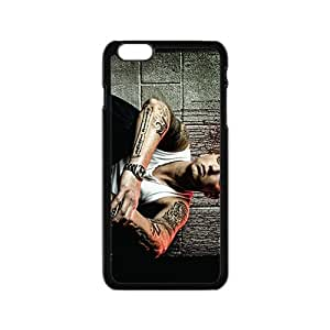 Cool Man Hot Seller Stylish Hard Case For Iphone 6