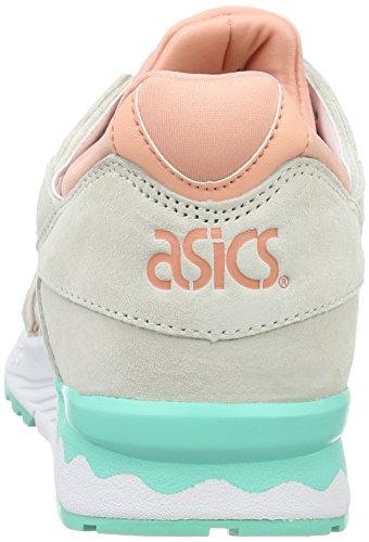 Gel Women's V Whisper Rosa Pink Whisper Pink Running Lyte Asics Shoes Sqdac64d