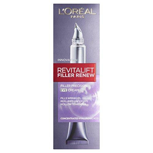 Loreal Eye Lift Cream - 8