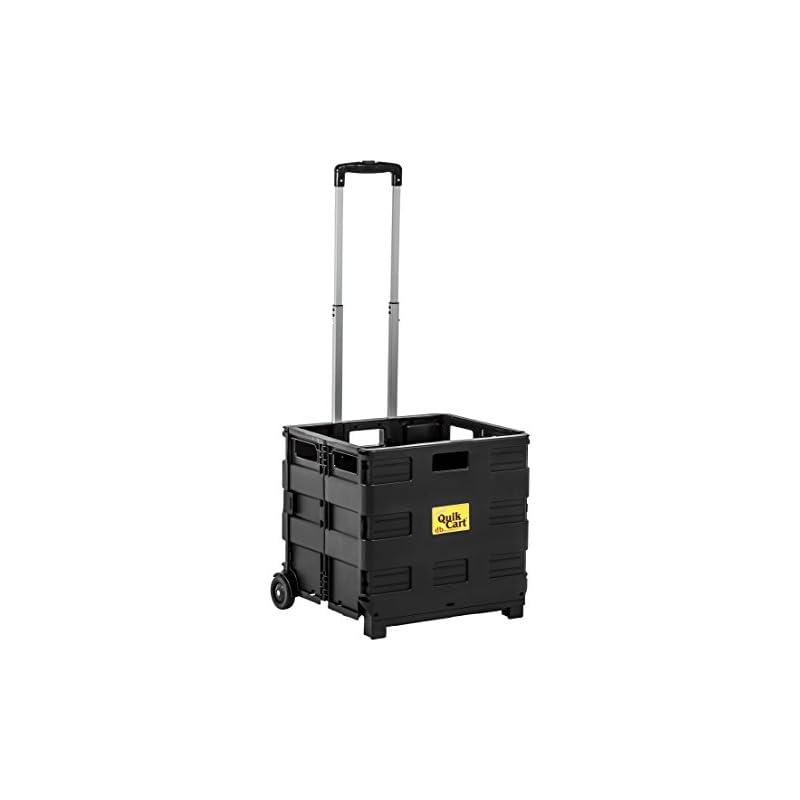 dbest-products-01-768-lightweight