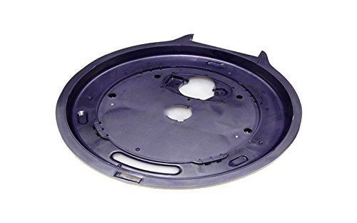 Couvercle Inferieur Référence : Ss-993432 Pour Pieces Preparation Culinaire Petit Electromenager Moulinex