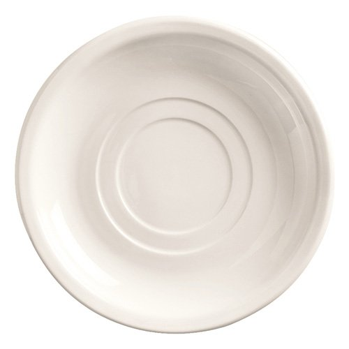 World Tableware 840-205-006 Double Well 6