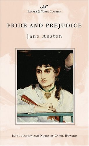 an analysis of the final section of pride and prejudice by jane austen Throughout the conclusion of pride and prejudice, austen highlights the book's themes of love and marriage through conversations between members of the bennet family, and commentary on society's reaction to lizzy and darcy's surprising relationship, austen shows that true emotional and intellectual compatibility should, ideally, trump social.