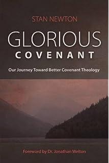 Glorious kingdom stan newton 9781615290475 amazon books glorious covenant fandeluxe Choice Image